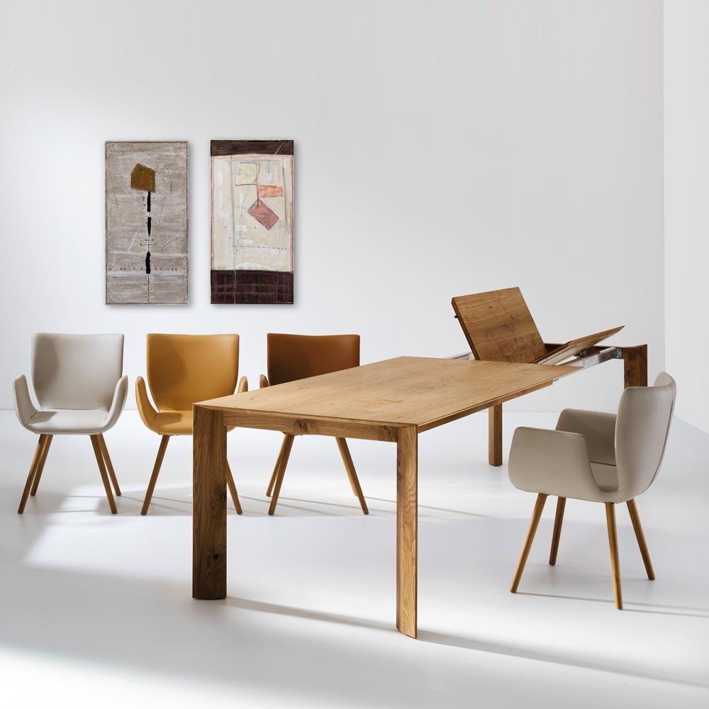 Scholtissek-Tische