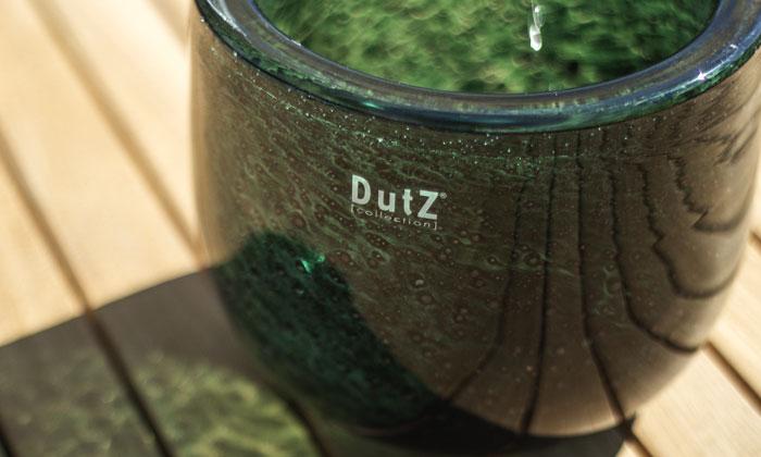 Dutz Vasen
