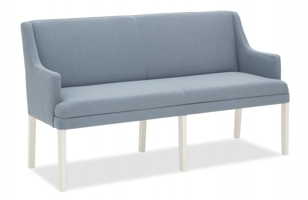 Küchensofa Flexi-Bench 160