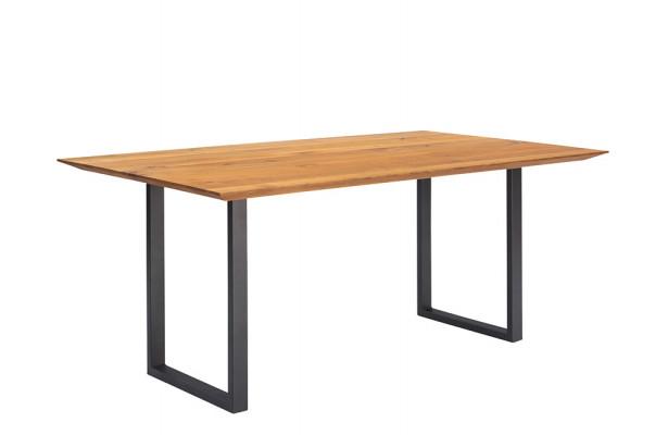 Aktions-Tisch Travis