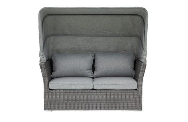 Lounge Emilia anthrazit