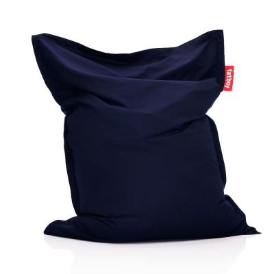 Fatboy Sitzsack Original Outdoor in diversen Farben
