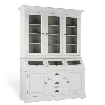 Küchenschrank BL 3065 + BL 3066