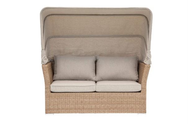 Lounge Emilia seagras