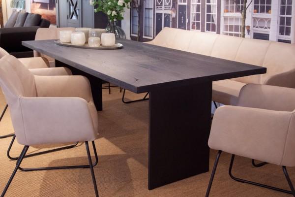 Nouvion Tisch 1S 220