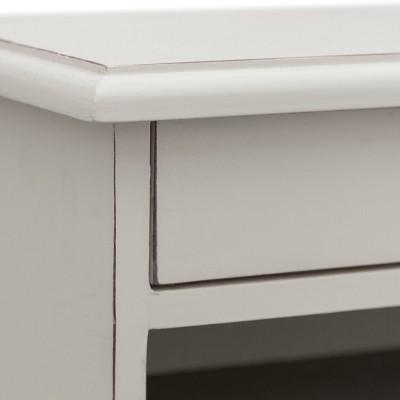 Schreibtisch BL 3310