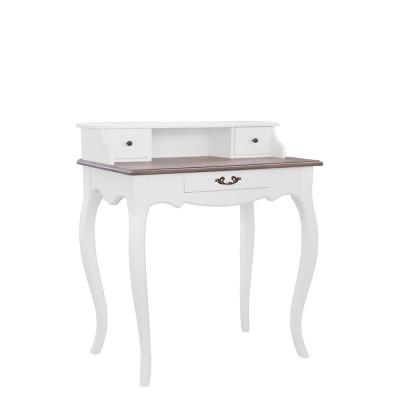 Schreibtisch FL 7034