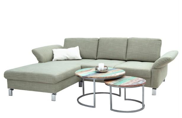 Sofa Vita Move