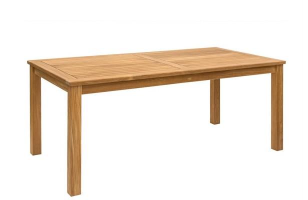 Tisch Dolton 180