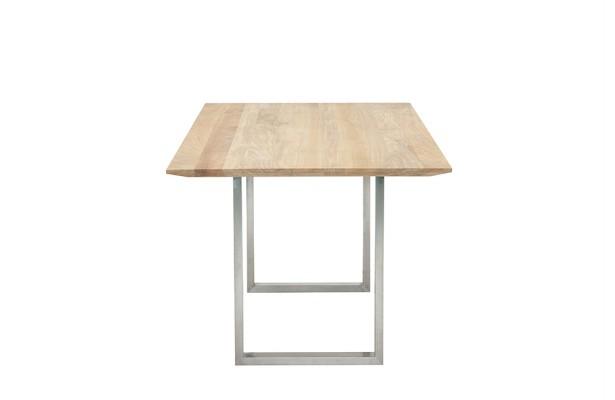 Tisch Francis 180