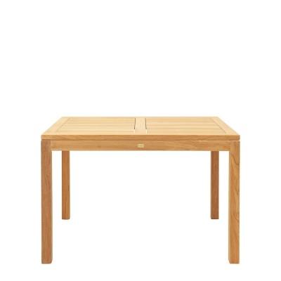 Tisch Kent 120