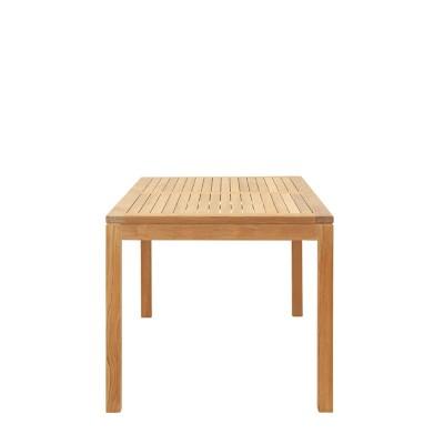 Tisch Kent 150
