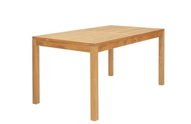 Tisch Kent 165