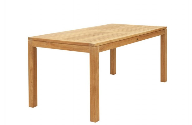 Tisch Kent 180