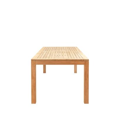 Tisch Kent 220