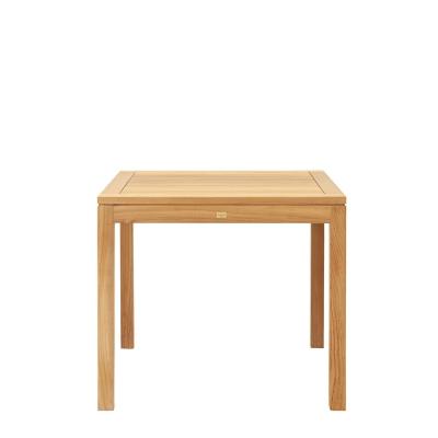 Tisch Kent 90