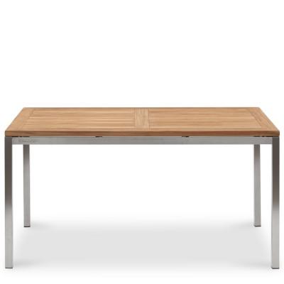 Tisch Novo 150