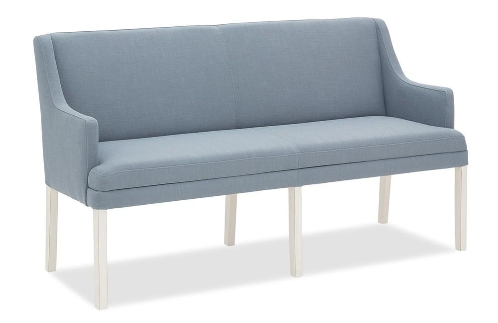 k chensofa flexi bench 160. Black Bedroom Furniture Sets. Home Design Ideas