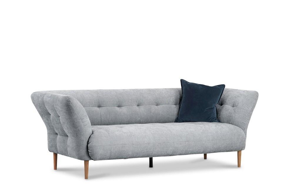 Sofa Camino