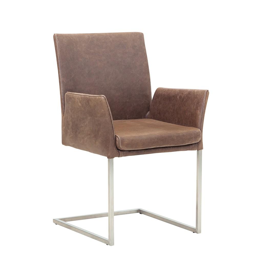 stuhl tommy. Black Bedroom Furniture Sets. Home Design Ideas