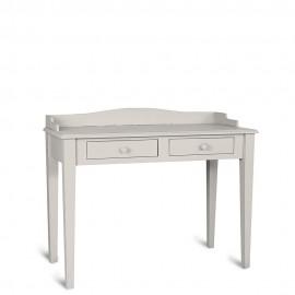 Schreibtisch BL 3246