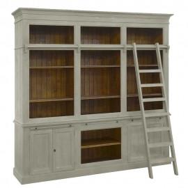 Bücherregal NC 9040