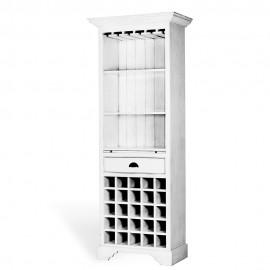 Küchenschrank VL 5103