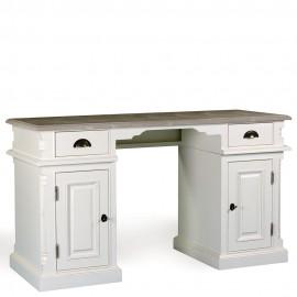 Schreibtisch GL 2130