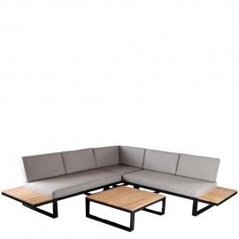 Lounge-Sofa Vista