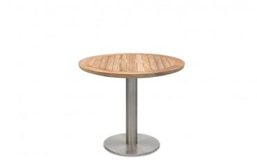 Bistro-Tisch DeVino 90 cm