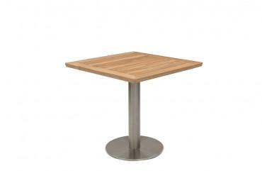 Bistro-Tisch DeVino 80 cm