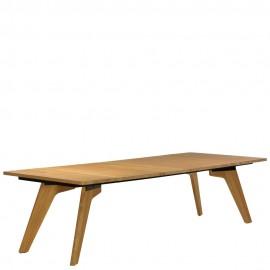 Tisch Bo 280