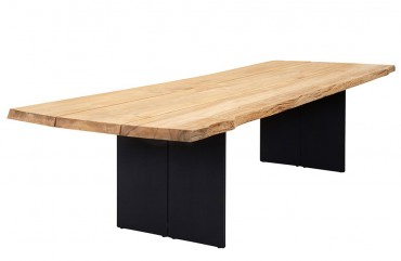 Tisch Odin
