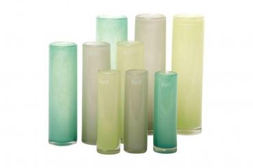 Dutz Cylinder