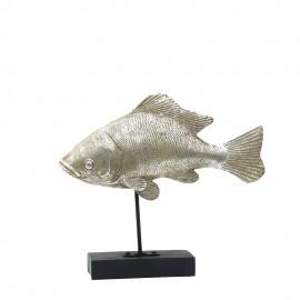 Fisch Hilda in 2 Größen