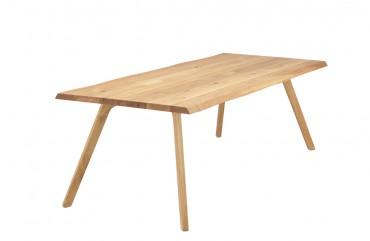 System-Tisch F