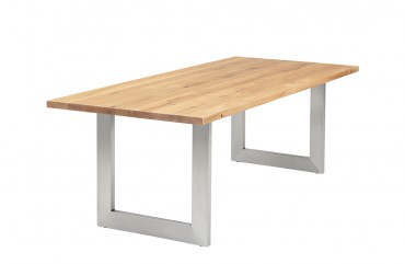 System-Tisch L