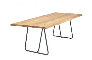 System-Tisch U