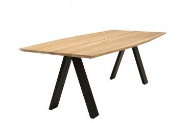 Tisch Duo