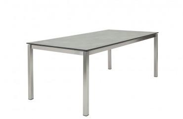 Tisch Valley 200 cm