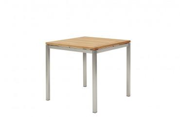 Tisch Novo 80 cm