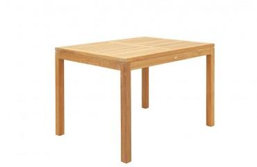 Tisch Kent 120 cm