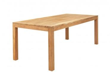Tisch Kent 220 cm