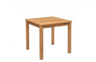 Tisch Dolton 80