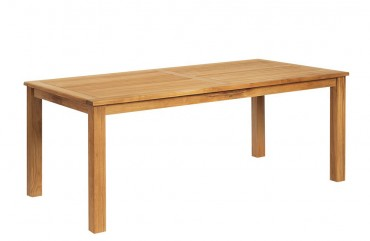 Tisch Dolton 200