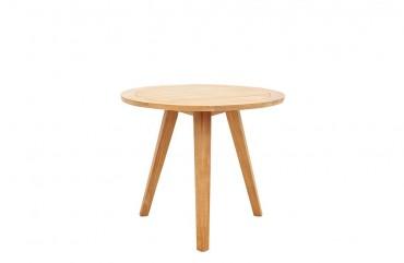 Tisch Aren Ø 90