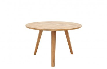 Tisch Aren Ø 120