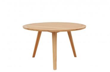 Tisch Aren Ø 130