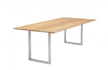 Aktions-Tisch Travis [ E1 ]