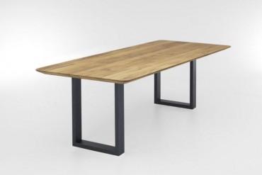 System-Tisch [ D2 ]